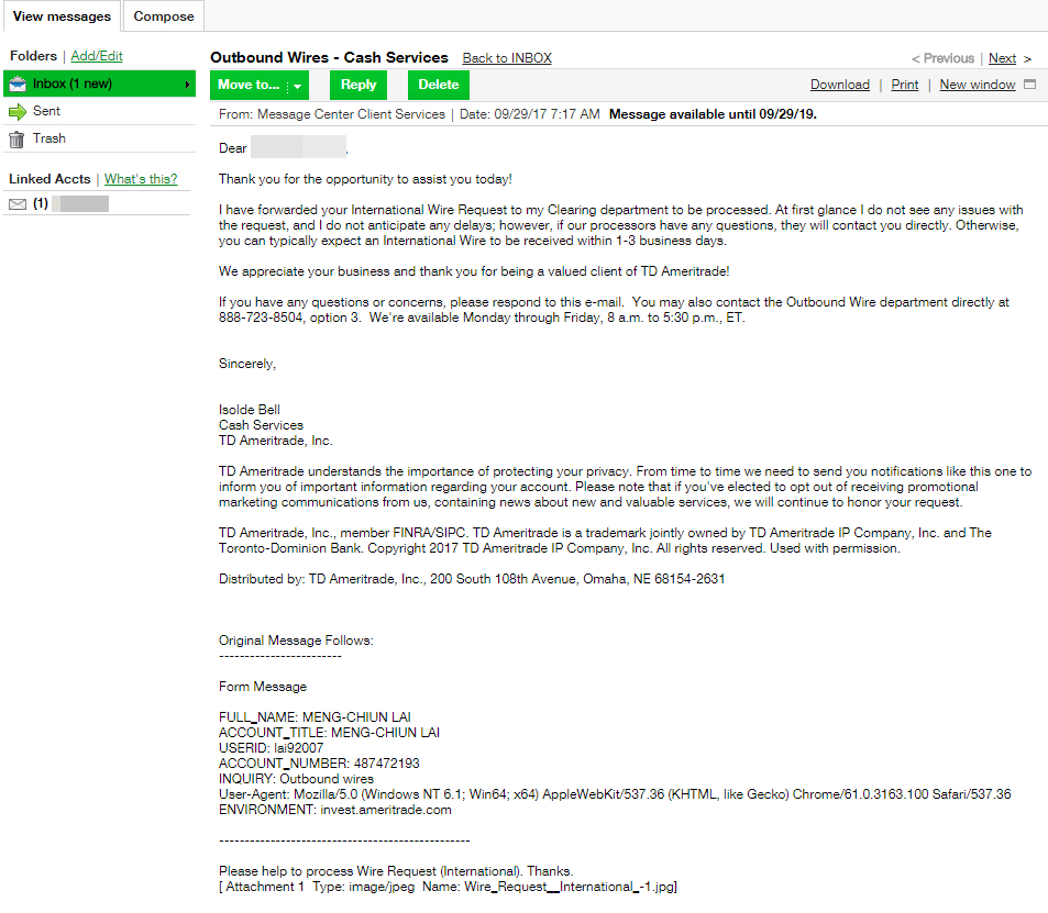 helix 5 si gps array chase direct deposit instructions rh retiredtugs  [ 953 x 831 Pixel ]