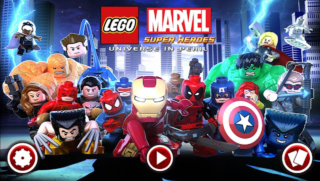 LEGO Marvel Super Heroes 1, Game LEGO Marvel Super Heroes 1, Spesification Game LEGO Marvel Super Heroes 1, Information Game LEGO Marvel Super Heroes 1, Game LEGO Marvel Super Heroes 1 Detail, Information About Game LEGO Marvel Super Heroes 1, Free Game LEGO Marvel Super Heroes 1, Free Upload Game LEGO Marvel Super Heroes 1, Free Download Game LEGO Marvel Super Heroes 1 Easy Download, Download Game LEGO Marvel Super Heroes 1 No Hoax, Free Download Game LEGO Marvel Super Heroes 1 Full Version, Free Download Game LEGO Marvel Super Heroes 1 for PC Computer or Laptop, The Easy way to Get Free Game LEGO Marvel Super Heroes 1 Full Version, Easy Way to Have a Game LEGO Marvel Super Heroes 1, Game LEGO Marvel Super Heroes 1 for Computer PC Laptop, Game LEGO Marvel Super Heroes 1 Lengkap, Plot Game LEGO Marvel Super Heroes 1, Deksripsi Game LEGO Marvel Super Heroes 1 for Computer atau Laptop, Gratis Game LEGO Marvel Super Heroes 1 for Computer Laptop Easy to Download and Easy on Install, How to Install LEGO Marvel Super Heroes 1 di Computer atau Laptop, How to Install Game LEGO Marvel Super Heroes 1 di Computer atau Laptop, Download Game LEGO Marvel Super Heroes 1 for di Computer atau Laptop Full Speed, Game LEGO Marvel Super Heroes 1 Work No Crash in Computer or Laptop, Download Game LEGO Marvel Super Heroes 1 Full Crack, Game LEGO Marvel Super Heroes 1 Full Crack, Free Download Game LEGO Marvel Super Heroes 1 Full Crack, Crack Game LEGO Marvel Super Heroes 1, Game LEGO Marvel Super Heroes 1 plus Crack Full, How to Download and How to Install Game LEGO Marvel Super Heroes 1 Full Version for Computer or Laptop, Specs Game PC LEGO Marvel Super Heroes 1, Computer or Laptops for Play Game LEGO Marvel Super Heroes 1, Full Specification Game LEGO Marvel Super Heroes 1, Specification Information for Playing LEGO Marvel Super Heroes 1, Free Download Games LEGO Marvel Super Heroes 1 Full Version Latest Update, Free Download Game PC LEGO Marvel Super Heroes 1 Single Link Google Drive Mega Uptobox Mediafire Zippyshare, Download Game LEGO Marvel Super Heroes 1 PC Laptops Full Activation Full Version, Free Download Game LEGO Marvel Super Heroes 1 Full Crack, Free Download Games PC Laptop LEGO Marvel Super Heroes 1 Full Activation Full Crack, How to Download Install and Play Games LEGO Marvel Super Heroes 1, Free Download Games LEGO Marvel Super Heroes 1 for PC Laptop All Version Complete for PC Laptops, Download Games for PC Laptops LEGO Marvel Super Heroes 1 Latest Version Update, How to Download Install and Play Game LEGO Marvel Super Heroes 1 Free for Computer PC Laptop Full Version, Download Game PC LEGO Marvel Super Heroes 1 on www.siooon.com, Free Download Game LEGO Marvel Super Heroes 1 for PC Laptop on www.siooon.com, Get Download LEGO Marvel Super Heroes 1 on www.siooon.com, Get Free Download and Install Game PC LEGO Marvel Super Heroes 1 on www.siooon.com, Free Download Game LEGO Marvel Super Heroes 1 Full Version for PC Laptop, Free Download Game LEGO Marvel Super Heroes 1 for PC Laptop in www.siooon.com, Get Free Download Game LEGO Marvel Super Heroes 1 Latest Version for PC Laptop on www.siooon.com.