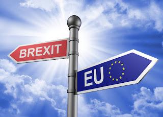 La Brexit non deve spaventare i risparmiatori