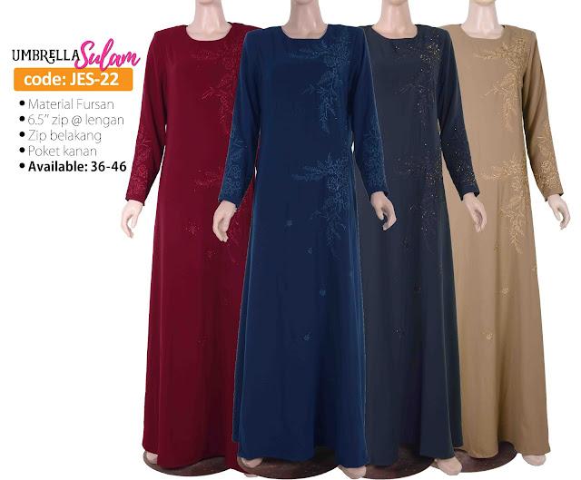 http://blog.jubahmuslimah.biz/2018/02/jes-22-jubah-umbrella-sulam-benang.html