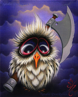 https://www.etsy.com/ca/listing/518610149/original-painting-fantasy-lowbrow-big?ref=shop_home_active_1