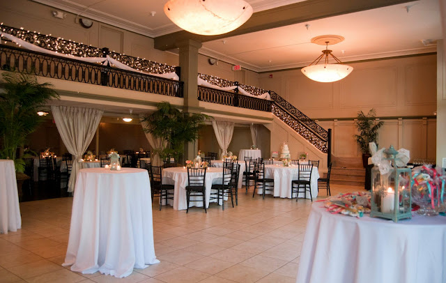 Cheap Wedding Venues In Ga robert bryson hall