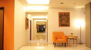 Akomodasi Penginapan Terjangkau di Hotel Surya