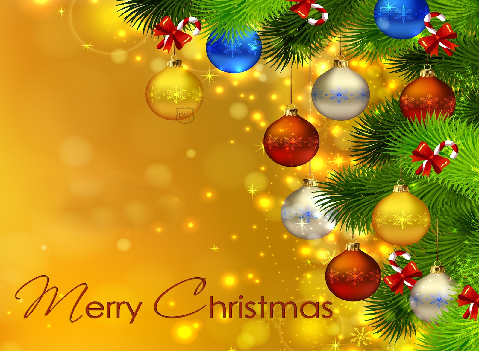 in the russian countries christmas eve was celebrated on 7th january due to 12 days difference in the newer gregorian and older julian calenders - How Do You Say Merry Christmas In Australia
