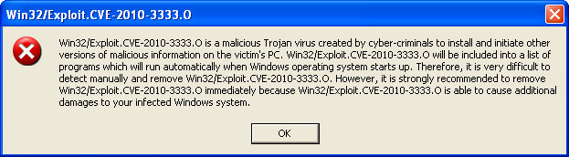 Anti spyware software for windows 8