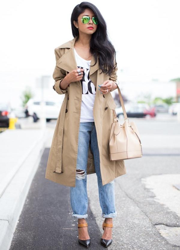 2017-kot-pantolon-modası