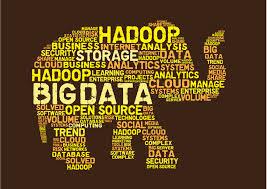BigData Hadoop Corner: 2016