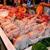 Dimana Petugas Pemko Batam, Harga Daging Ayam Meroket