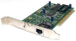 Pengertian LAN Card dan Fungsinya