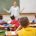 Lei permite que professores do RN paguem meia entrada em eventos culturais