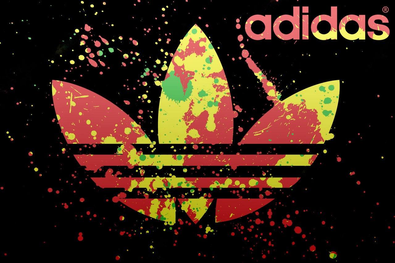 Brand Management: Brand Salience:Adidas