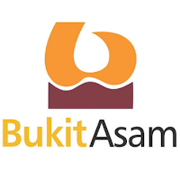 Lowongan Kerja BUMN Terbaru di PT. Tambang Batubara Bukit Asam (Persero) Tbk Oktober 2016