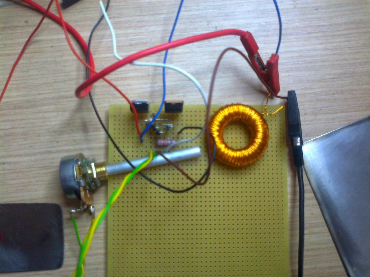 Main Electrical Panel Wiring Diagram Http Wwwsentexnet Mec1995
