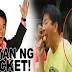 Willie Revillame Eating Fishball in The Street Goes Viral