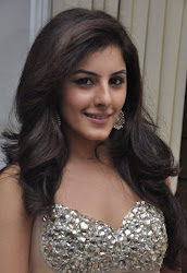 Bollywood, Tollywood, sparkling, hot, hot sexy actress sizzling, spicy, masala, curvy, pic collection, image gallery