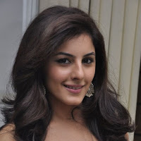 social site event Isha talwar latest hot photo stills