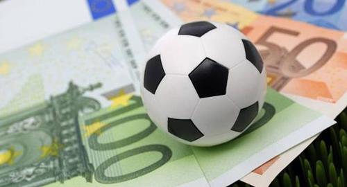 Situs Bola Resmi Yang Sering Direkomendasikan Bettor Profesional!