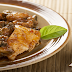 Chicken Marsala Rustico Recipe
