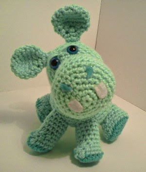 crochettokyo Instagram posts (photos and videos) - Instazu.com | 354x300