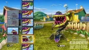 Download Games Plants Vs Zombies Garden Waarfare Full Version