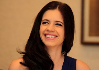 saw-human-aspect-of-pakistan-through-azmaish-kalki-koechlin