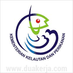 Lowongan Kerja Kementerian Kelautan dan Perikanan Republik Indonesia Terbaru Tahun 2017