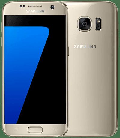 Samsung galaxy S7 cũ siêu phẩm trong giới công nghệ