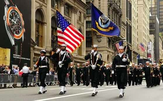 Columbus-Day-Parade-Picture
