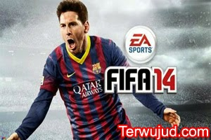 Game Android: FIFA 14
