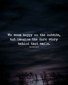 60 Inspirational Darkness Quotes Light And Darkness Quotes 2019