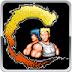 Tải Game Contra 4 - game bắn súng Nhập vai