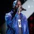 American Singer, Tyrese 'Jealous Of African Boy