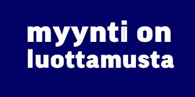www.soldeman.fi
