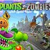 تحميل لعبة الزومبي ضد النباتات مجانا للكمبيوتر والاندرويد download plants vs zombies free