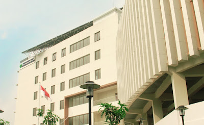 Lowongan Pekerjaan Kementrian Sekretariat Negara Untuk Lulusan SMK sampai S1