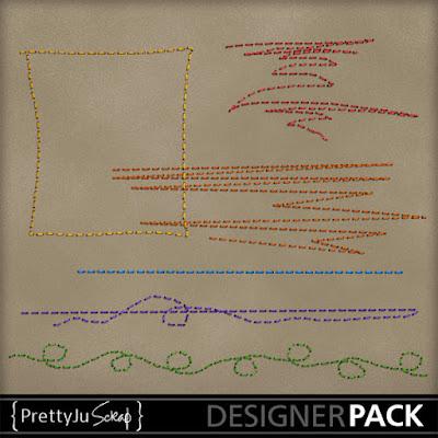 http://www.mymemories.com/store/display_product_page?id=PJJV-EP-1802-139166&r=PrettyJu_Scrap