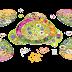 Construye tu parque de atracciones en Trool Park de Ankama