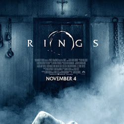 Rings Horror Movie Download 2017 In Hindi - nolaseml's diary