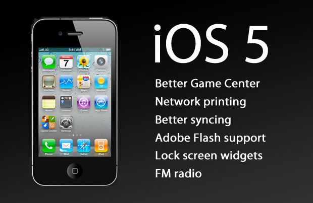 obscureport: Solution for IOS 5 Download Problems - Error ...