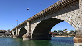 How To Love Where You Are And Eat Where The Locals Eat Catching Up London Bridge