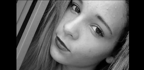 ADOLESCENTE DE 15 ANOS SE MATA APÓS AMEAÇAS DE PUBLICAÇÃO DE FOTOS ÍNTIMAS E IMAGENS DO SUICÍDIO