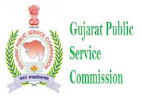 GPSC Assistant Inspector of Motor Vehicle, Class-3