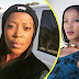 42 Year-old Rami Chuene took her acting skills to a higher level on #TheQueenMzansi!