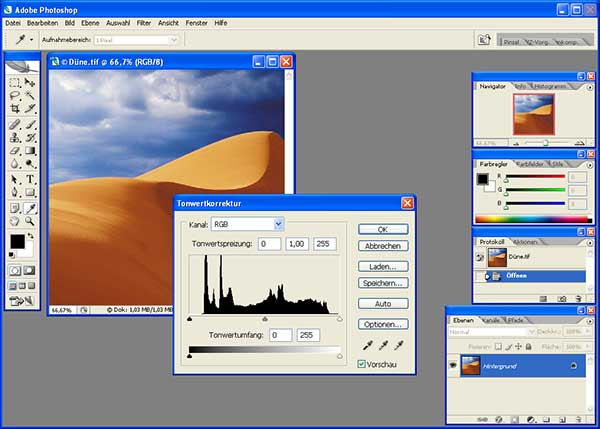 Adobe Photoshop CS 9.0 Free Download Full Version - Free Download Games and Software