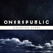 one republic counting stars download mp3 free