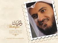 جميع أناشيد ألبومات الشيخ مشارى 5-2.jpg