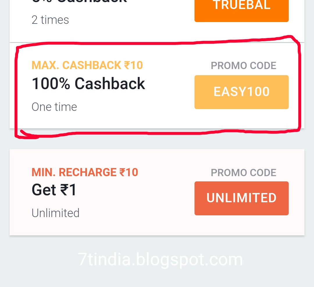 FreeCharge - The Simplest & Fastest way to do a Online Recharge for Prepaid Mobile, Postpaid Bill, Datacard & DTH. Get exclusive rewards for Online Recharge on FreeCharge.