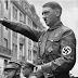 Standing Down Hitler