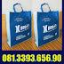 Jual Goodie Bag Murah di Makassar