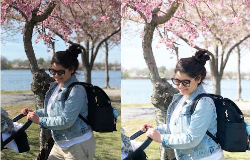 5 Tips for Editing Photos via Instagram